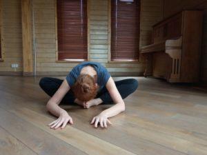 Мягкость физического тела